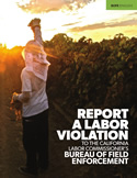 Report a labor law violation.